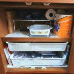 Galley under bench cupboard (11)