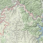Marathon journey of 111km