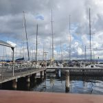 Lake Macquarie Yacht Club - may be suitable for us and is walking distance to shops