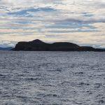 Boondelbah Island