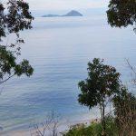 11 July Salamander Bay