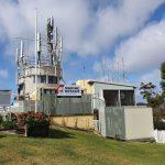 Marine Rescue Ports Stephens