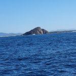 Looking Glass Isle