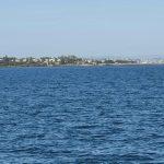 Wellington Point