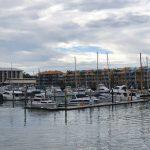 Great Sandy Straits Marina