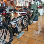 Maryborough Museum