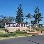 ANZAC court