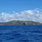 Cliff Point