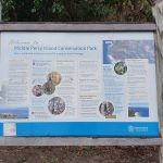 Information about the island