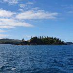 Pine Islets