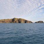 Hirst Island