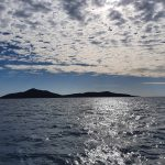 Knight Island