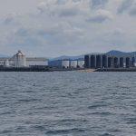 Port of Mackay