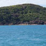 Shaw Island
