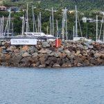 Coral Sea Marina