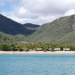 Montes Resort