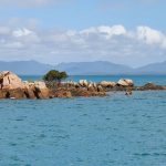 Passage Islet