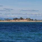 Alva Beach
