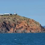 Cape Cleveland Lighthouse