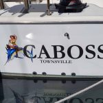 Caboss