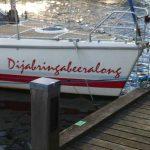 Dijabringabeeralong (didn't take this photo myself)