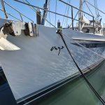 Enya - I can hear Orinoco Flow (Sail Away)