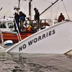 No Worries (haha - another pic I found)