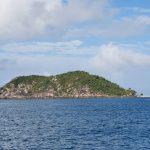 Bowden Island
