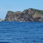 Sugarloaf Bay Lighthouse
