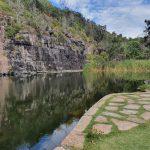 Angourie Green Pool