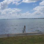 Moreton Bay