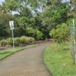 More cycleways