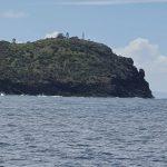 Double Island Point Lighthouse
