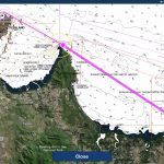 Cape Bowling to Magnetic Island
