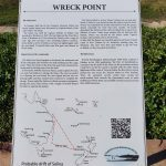 About Wreck Point