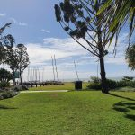 Keppel Bay Sailing Club