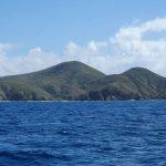 Cape Manifold