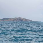 Townshend Island