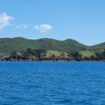 Goldsmith Island