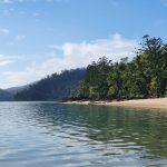 Dugong Bay