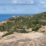 Murray Bay