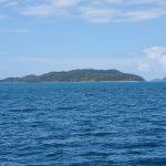Bedara Island
