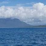 Ramsay Bay
